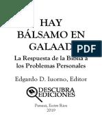 problemas pastorales.pdf