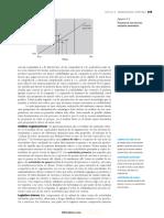 Cadena de Valor de Porter..pdf