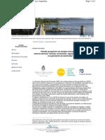 Ref.41 - 47 Propective Study Renewable Energies