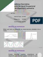 Estadística Descriptiva- Grupo 2 [Autoguardado]