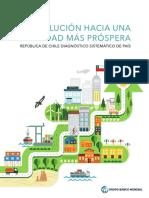 Chile SCD E-book Final