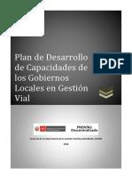 PLAN FI-GL_pdf_aprobado de Para Bancos