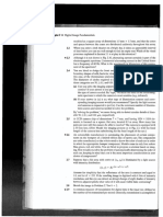 GW3rdchp2prbs.pdf