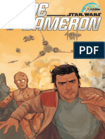 SW Poe Dameron 12