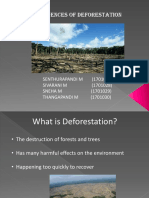 deforestation.ppt