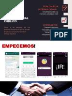 Final_ Grupo 1_ SUJETOS DEL DERECHO INTERNACIONAL