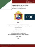 CANCIONES DEL REGGAETÓN Y HABILIDADES SOCIALES EN LA PERSPECTIVA DE ADOLESCENTES DE INSTITUCIONES EDUCATIVAS DE LA CIUDAD DE PUNO.pdf