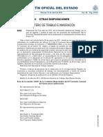 BOE a 2011 6852 Modificacion Convenio Construccion