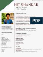 Rakshit Shankar CV.pdf