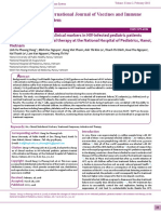 Evaluate-the-changes-of-clinical-markers-in-HIV-infected-pediatric-patients-treated-with-antiretroviral-therapy-at-the-National-Hospital-of-Pediatrics-Hanoi-Vietnam.pdf