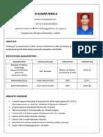 Abhishek Kumar Nirala CV.pdf