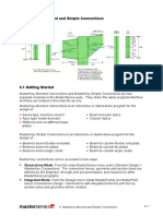Part2 C01 MasterKey Connections Design