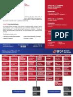 malla-Contador-auditor (1).pdf