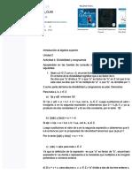 Docdownloader.com Miasu2a4clag (1)