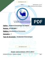 Vocabulaire-EÌ_conomique-introduction-aÌ_-leÌ_conomie-s1.pdf