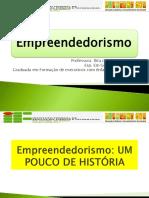 Palestra_Empreendedorismo.pptx