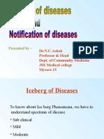 Iceberg diseases.ppt