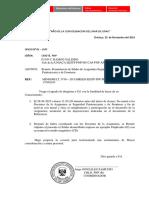 331721355-Modelo-Oficio-PNP.docx
