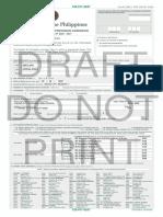 UPCAT_2020_1209174247 (1).pdf