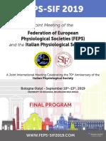 FEPS Program Final WEB