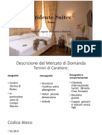 Tridente Suites - marketing plan.pptx