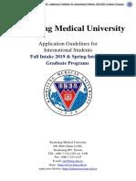 Kaoshing medical.pdf