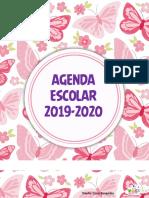 Agenda Rosa 2019-2020 Yoce εїз (•ิ_•ิ) εїз.pdf