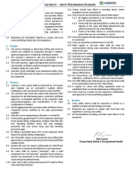 VFRC TS Crane Lifting Safety Standard (2)