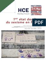 Hce Etatdeslieux Sexisme Vf 2