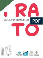 03. Biografía Tonucci