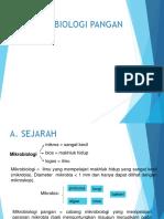 Faktor Intrinsik dan Ekstrinsik M.O pd Makanan-1.ppt