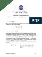 guia_6_2 CLORATO PERCLORATO.pdf