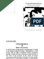 Pratyabhijnahrdayam.pdf