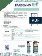 ficha tecnica gel.pdf