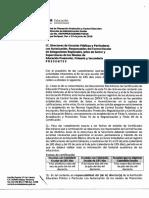SEV UPECE SAE 0007 2018.pdf