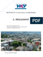 5.-Rglement---modification-simplifie-du-07.11.2017-version-finalise-du-14.09.2017.pdf