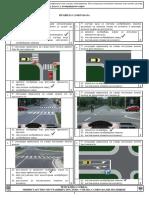 Pravila_saobracaja_PDF1