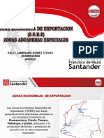 ZONA ECONOMICA DE EXPORTACION4.pptx