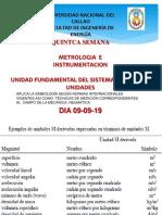 5ta semana Metrologia e instrume..pptx