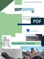 Motores Aplicada a La Instruccion MARCOS MOISO