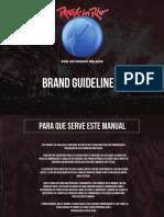 Manual Da Marca Rir
