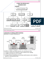 DSMCMOSTech(2-UP) (1).pdf