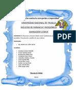 CARATULA SEMINARIO6