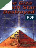 4 gizaDeathStarDestroyed_jpFarrell-341 pgs.pdf