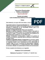 2019 09 05 T-411 Pension de Invalidez