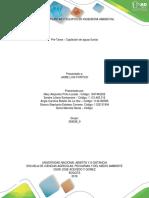 diseño de plantas y equipo.docx