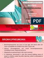 Referat bronkopneumonia jul.ppt
