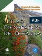 atlasfotograficobotanicafinal.pdf
