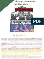 Material apoyo documento neoliberalismo.pptx