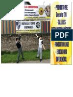 Propaganda Colegio Nuevo (2)-5